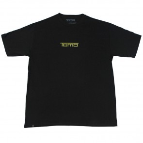Firewire Surfboards Tomo Empire T-Shirt