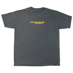 Firewire Surfboards Future of Shape T-Shirt