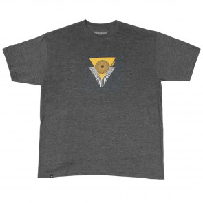 Firewire Surfboards Tomo Inspirer T-Shirt