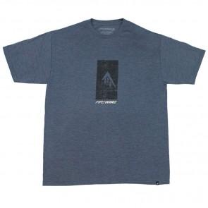 Firewire Surfboards Silhouette T-Shirt