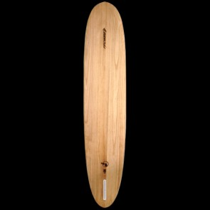 Firewire Surfboards - Special T TimberTek
