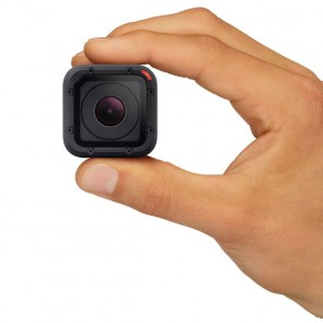 GoPro HERO4 Session Digital Camera