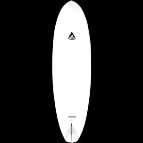 Global Surf Industries 9'8