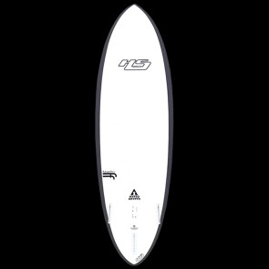 Global Surf Industries Surfboards - 5'8