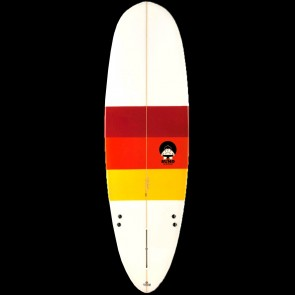 Global Surf Industries Surfboards - 6'8 McTavish Sumo