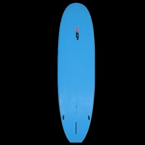 Global Surf Industries Surfboards - 10'2 NSP Elements SUP - Blue/Black