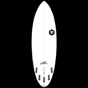 Global Surf Industries - 6'9'' 7S Slipstream PE Surfboard