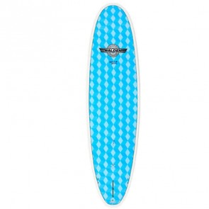 Global Surf Industries Surfboards - 9'11 Walden Mega Magic SUP - Blue