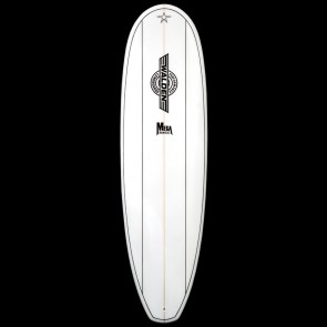 Global Surf Industries - 8'0'' Walden Mega Magic SLX Surfboard