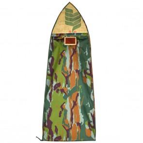 Hemd Bags - Hemd Surfboard Cover - Camo