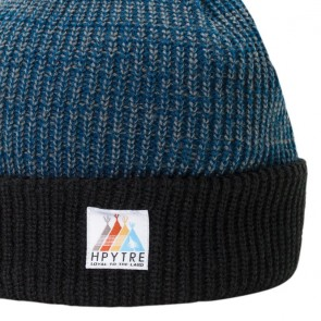 HippyTree Cypress Beanie - Blue