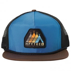 HippyTree Telluride Hat - Blue