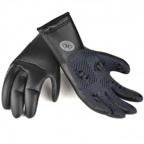 Hotline Wetsuits 3mm Surf Gloves