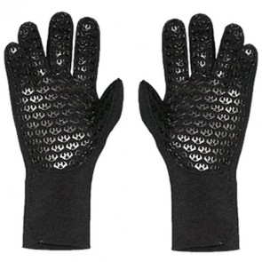 Hotline Wetsuits Synergy 3mm Gloves