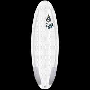 Lib Tech Surfboard Ramp Surfboard - 5'7""