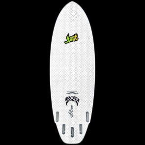 Lib Tech Surfboards - 5'5