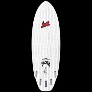 Lib Tech Surfboards - 5'11