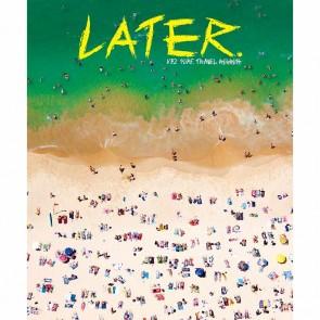Later Magazine Volume 3 Issue 2