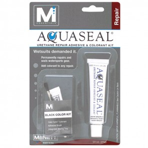 McNett Aquaseal Colorant Kit
