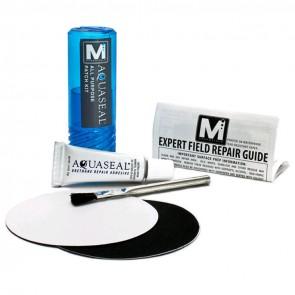 McNett Aquaseal All Purpose Patch Kit
