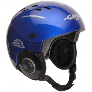 Gath Gedi Convertible Helmet