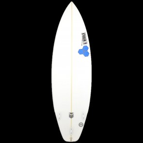 Channel Islands Surfboards - 6'0'' New Flyer