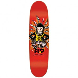Flip Skateboards - Caples Monkey Deck