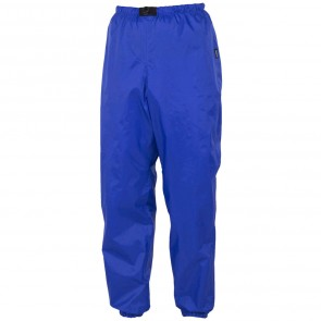 NRS Rio Splash Pants - Blue