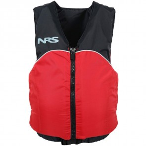 NRS Crew Universal PFD Vest