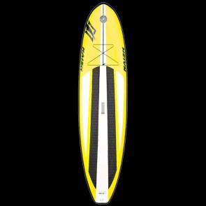 Naish Stand Up Paddle Boards - 10'2 Nalu Air Inflatable SUP