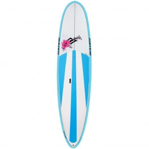 Naish Stand Up Paddle Boards - 10'6 Alana SUP