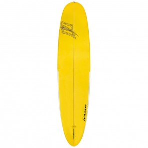 Naish Stand Up Paddle Boards - 10'10 Nalu GS SUP