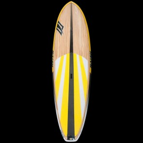 "Naish Stand Up Paddle Boards - 10'0"" Mana GT SUP"