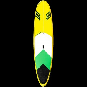 "Naish Stand Up Paddle Boards - 10'6"" Nalu GS SUP"