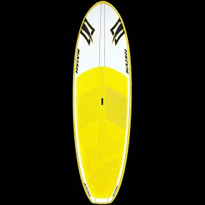 "Naish 9'8"" Odysseus Stand Up Paddle Board"