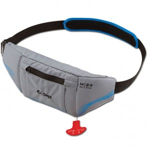 Onyx M-24 SUP Inflatable Belt Pack