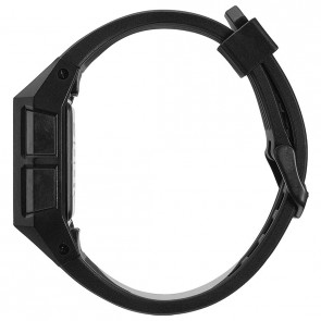 Nixon Watches The Lodown II - Black