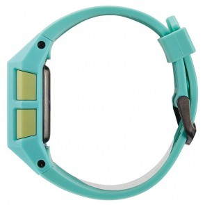 Nixon Watches The Lodown S - Light Blue
