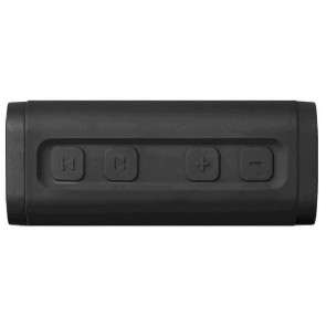Nixon Watches - The Mini Blaster Portable Wireless Speaker - Black