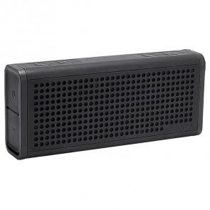 Nixon Watches - The Blaster Portable Wireless Speaker - Black