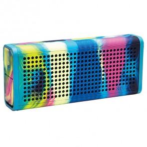 Nixon Watches - The Blaster Portable Wireless Speaker - Marbled Multi