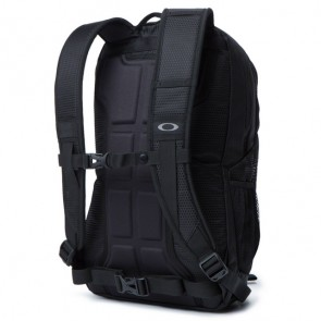 Oakley 20L Tech Sport Backpack - Black