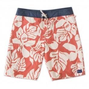 O'Neill Jack O'Neill Shakas Boardshorts - Orange
