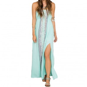 O'Neill Women's Rylan Dress - Aquarius