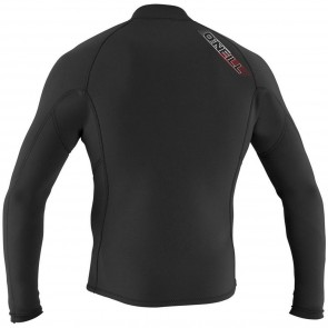 O'Neill Superlite 2mm Jacket