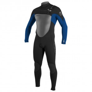 O'Neill SuperFreak 4/3 Wetsuit - 2012/2014