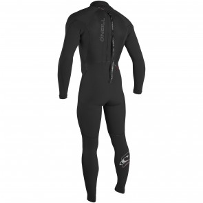 O'Neill Epic 5/4 Back Zip Wetsuit