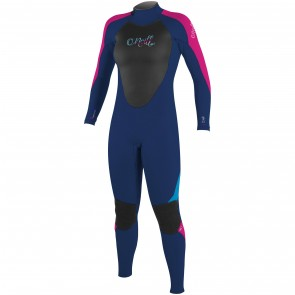 O'Neill Youth Girls Epic 4/3 Wetsuit
