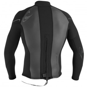 O'Neill Wetsuits Hammer 2/1 Jacket