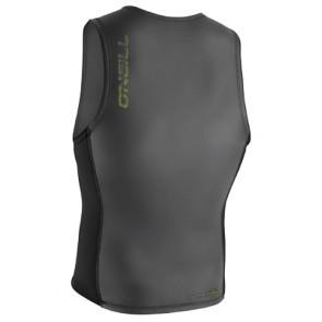O'Neill Wetsuits Hammer Vest